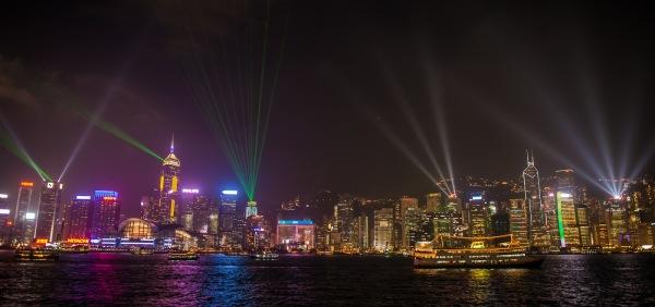 Hong Kong-19